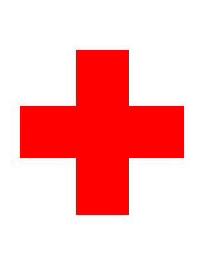 Notfall Kanton Zug
